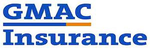 SUN Insurance Works With GMAC