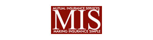 SUN Insurance Works With Mutual Insurance Services
