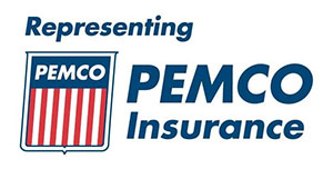 SUN Insurance Works With PEMCO